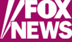 logo_foxnews